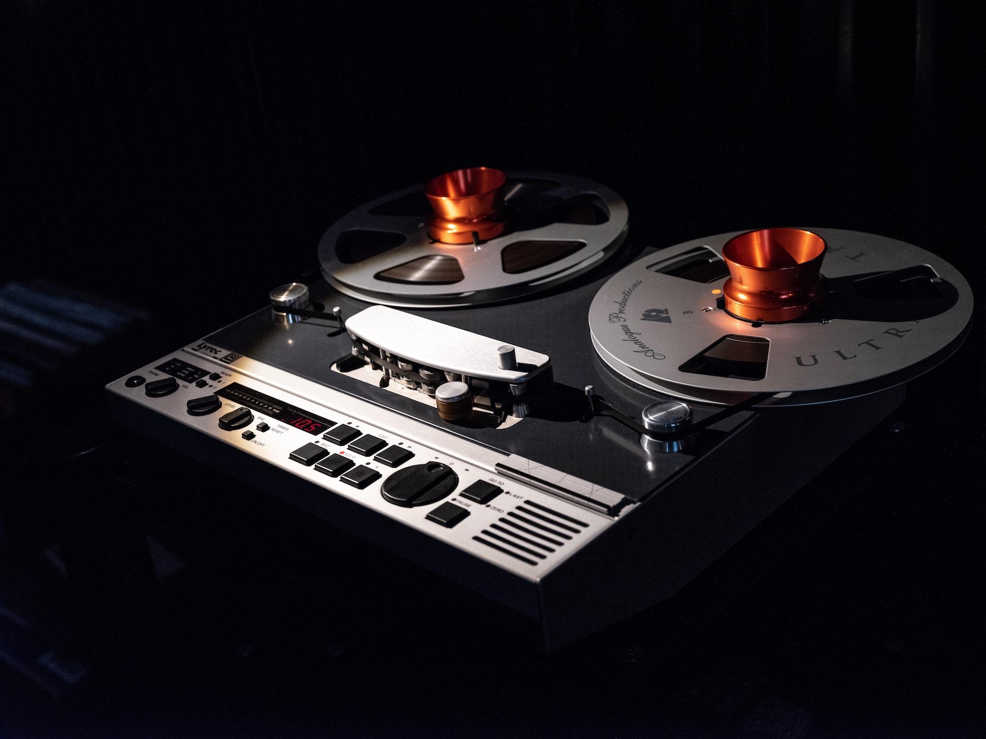 Гроші за звук — музична індустрія Східної Європи заробить $277 млн лише на рекламних сервісах