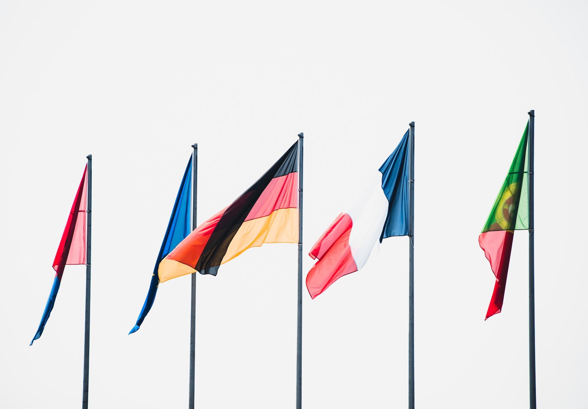 ЄС залишається основним напрямком для українського експорту
