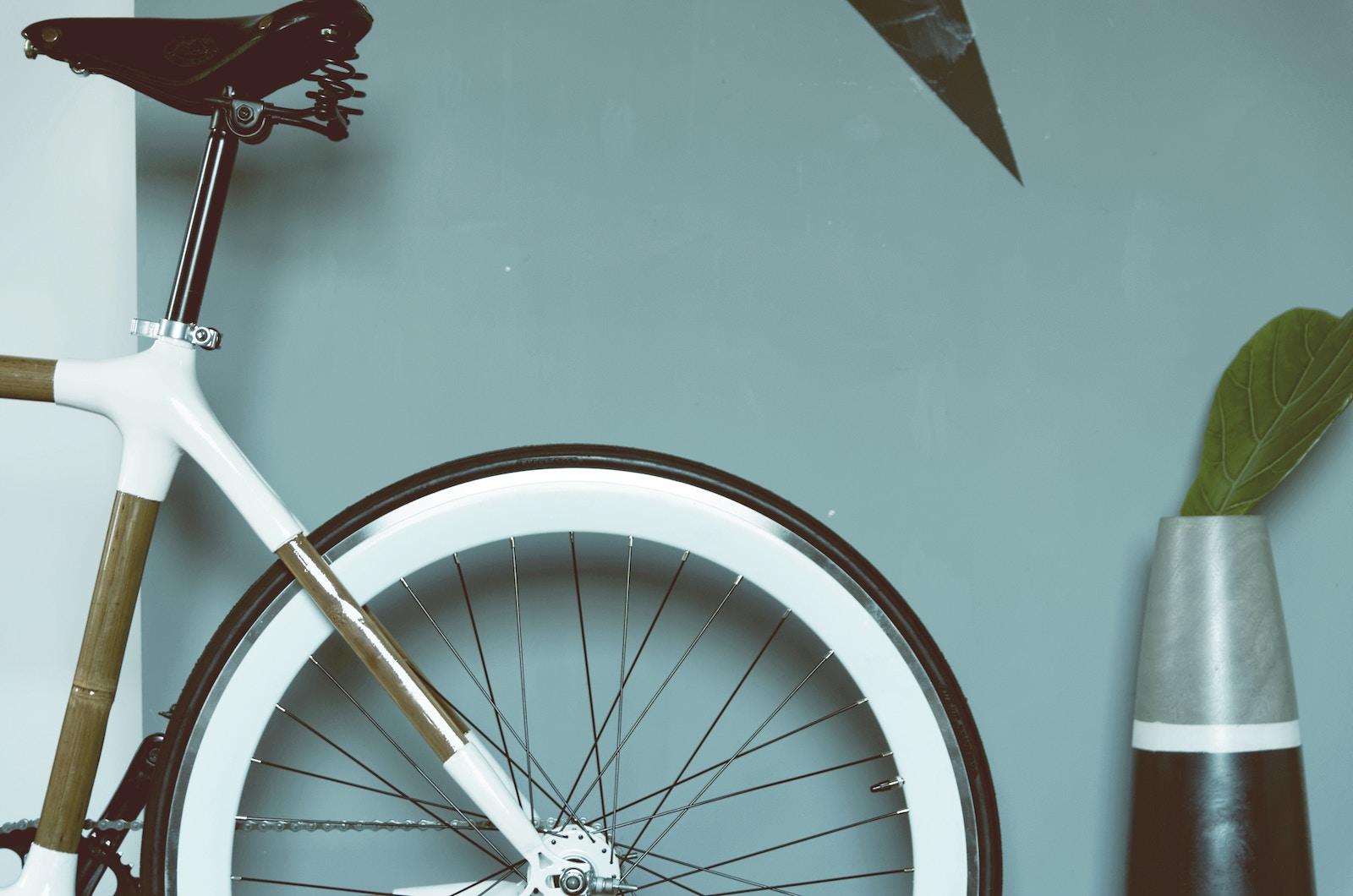 У Львові буде проїзний абонемент спільно з велопрокатом Nextbike