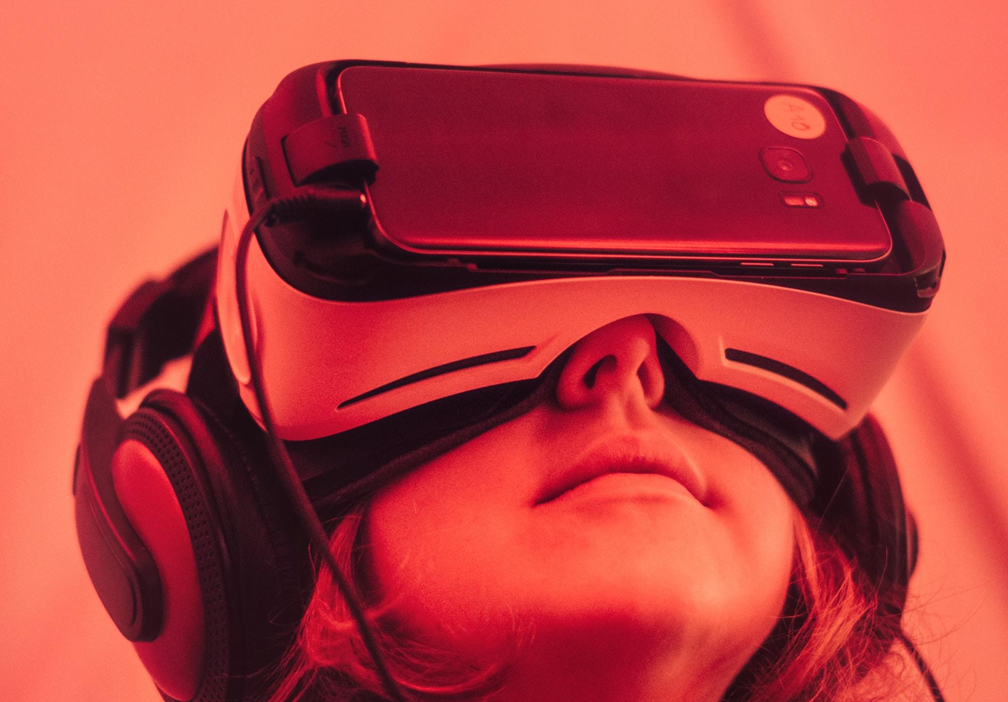Як не стати технофобом