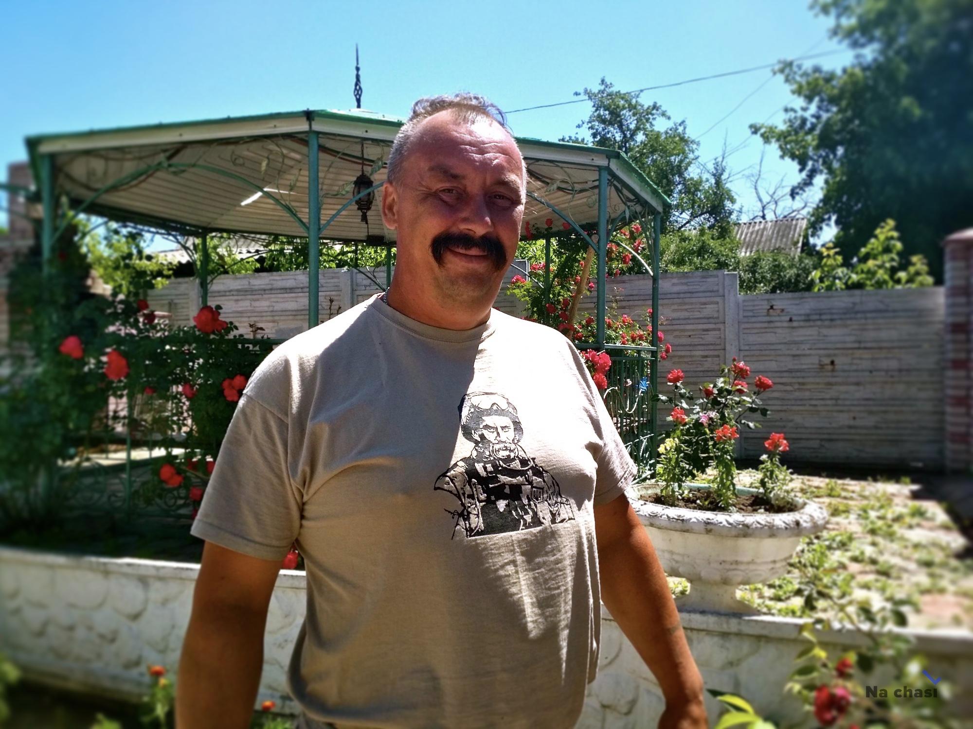 Полуниця та блакитні сири — як колишні шахтарі розвивають новий малий бізнес