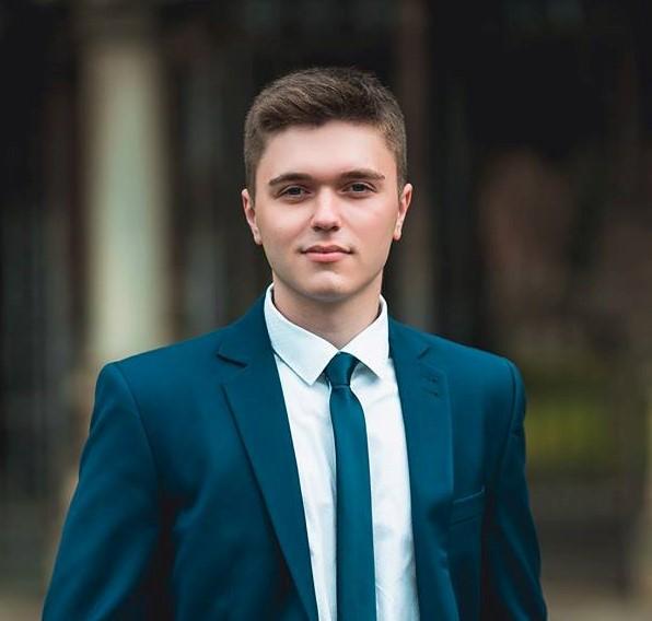 Що варто знати про молодіжних делегатів України у Генеральній Асамблеї ООН