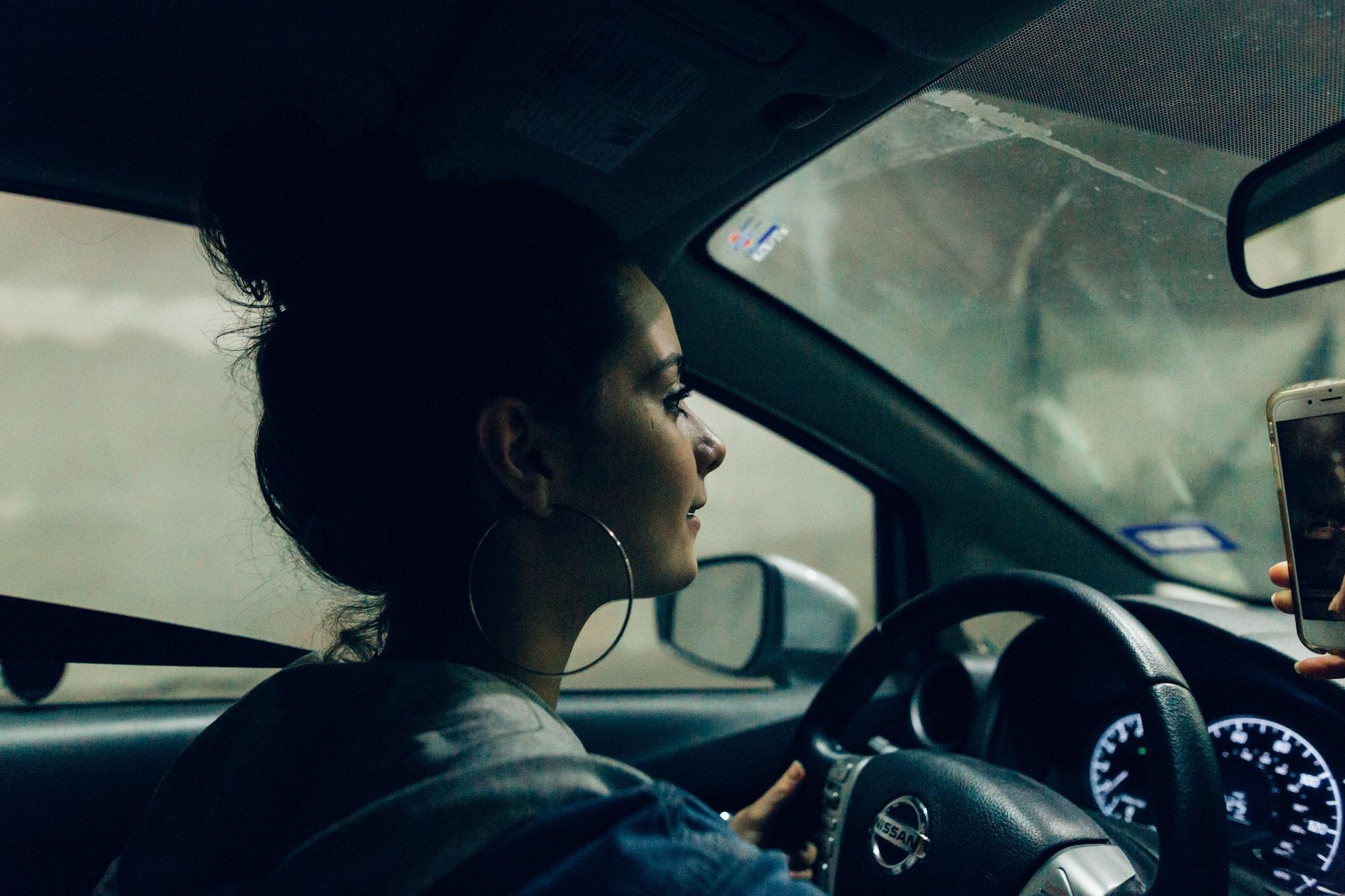 «Євробляха» чи вживаний електромобіль — і що не так з обома варіантами