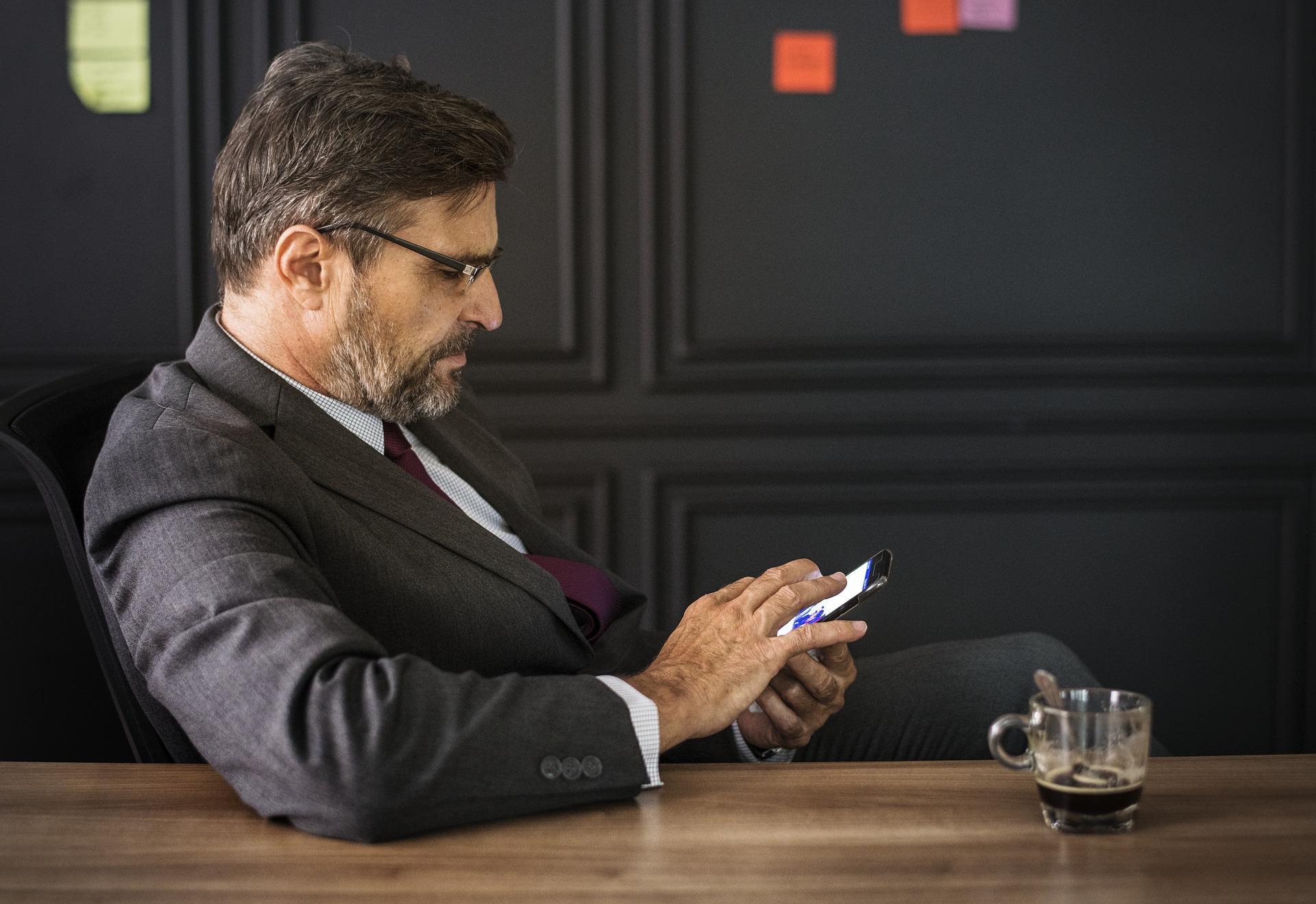 Time назвав найвпливовіших людей в інтернеті у 2018 році