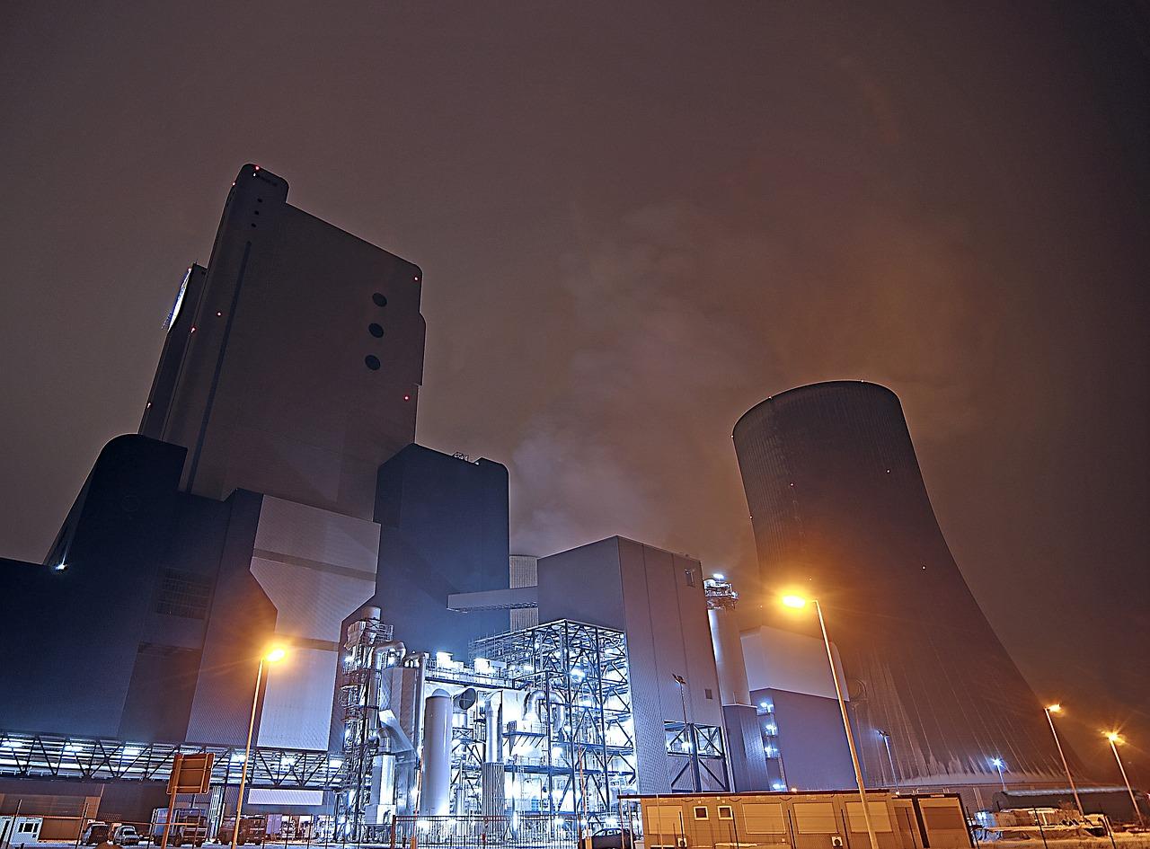 Вперше енергоблок української АЕС повністю перейшов на американське паливо