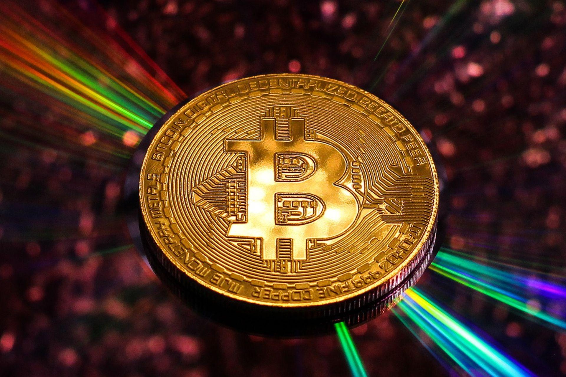 Odna iz najbiľšyh kryptobirž posyljuje kontroľ za rynkom