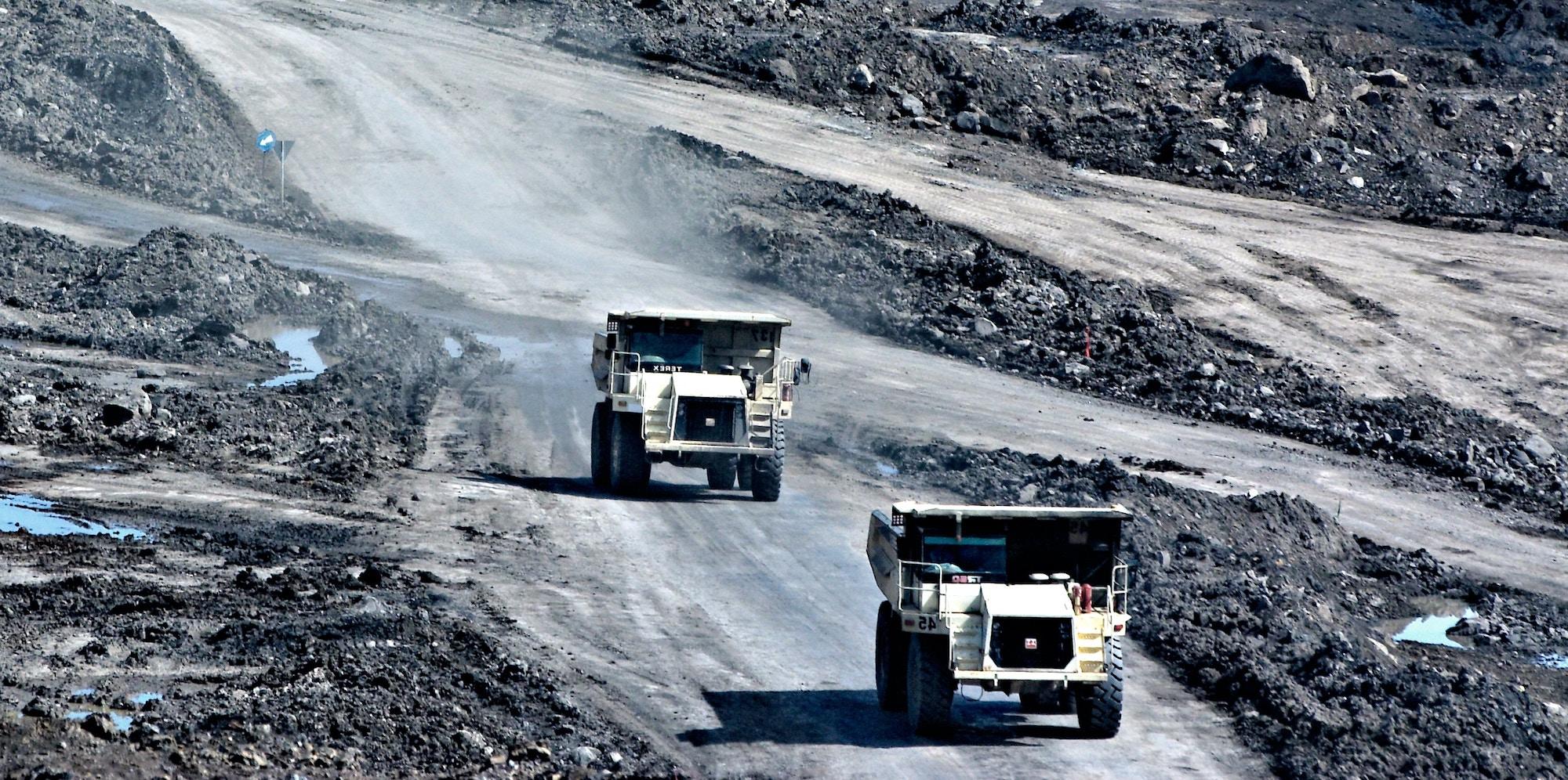 Irlandija peršoju u sviti perestane vkladaty u vykopne palyvo