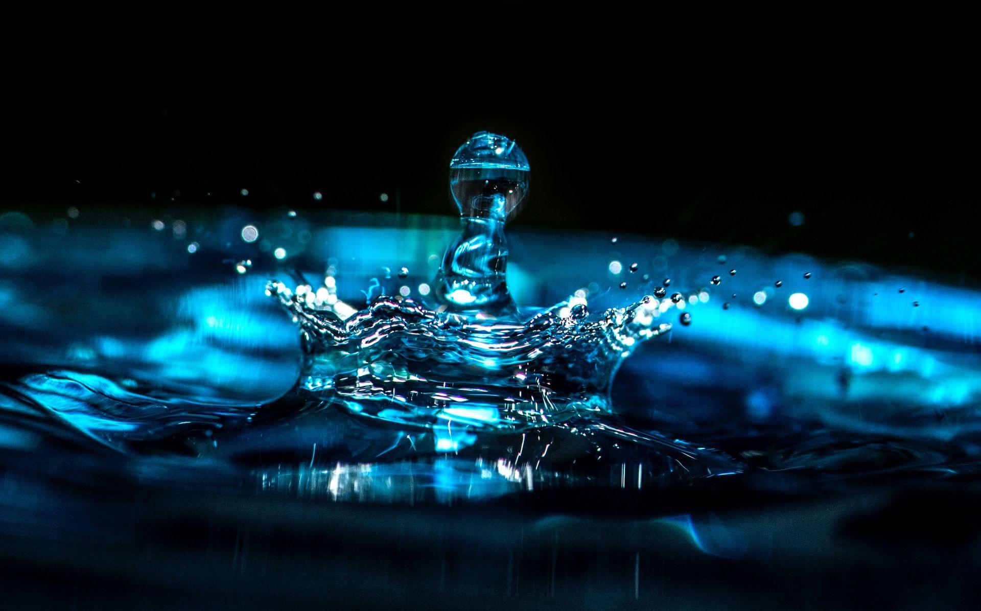 Румунія почала постачати в Україну хлор для знезараження води
