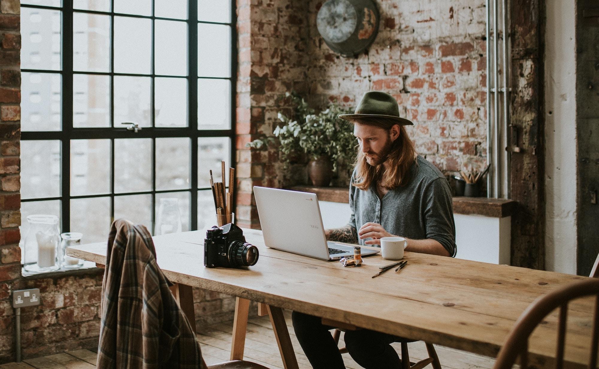 Естонія хоче запровадити новий вид візи для IT-фахівців