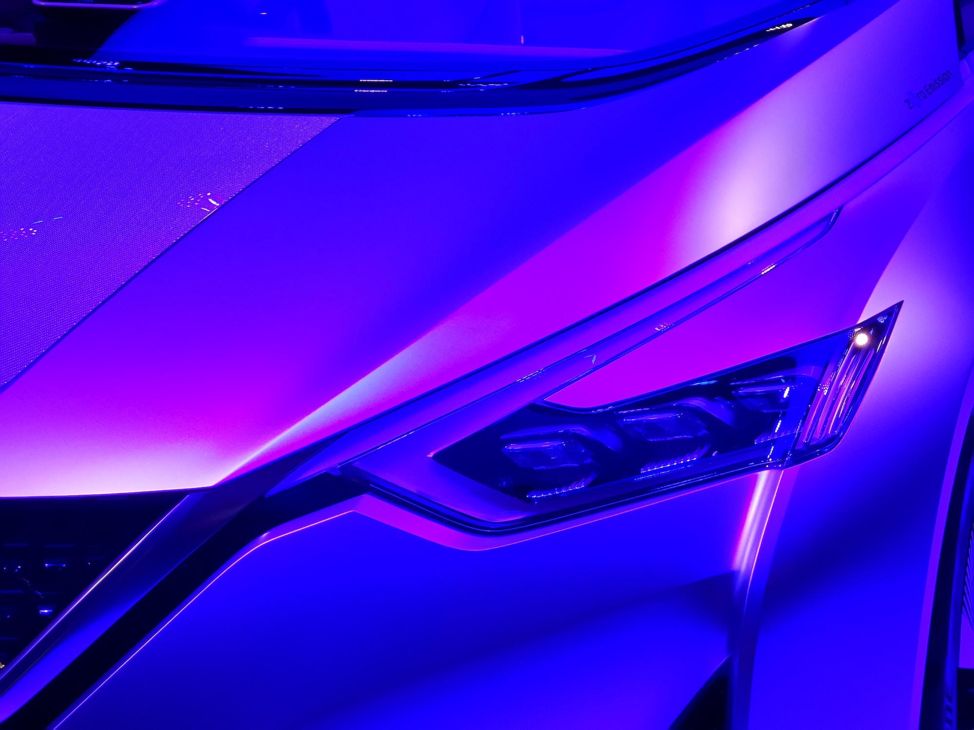 Стало відомо, який електромобіль найкраще продається у Європі