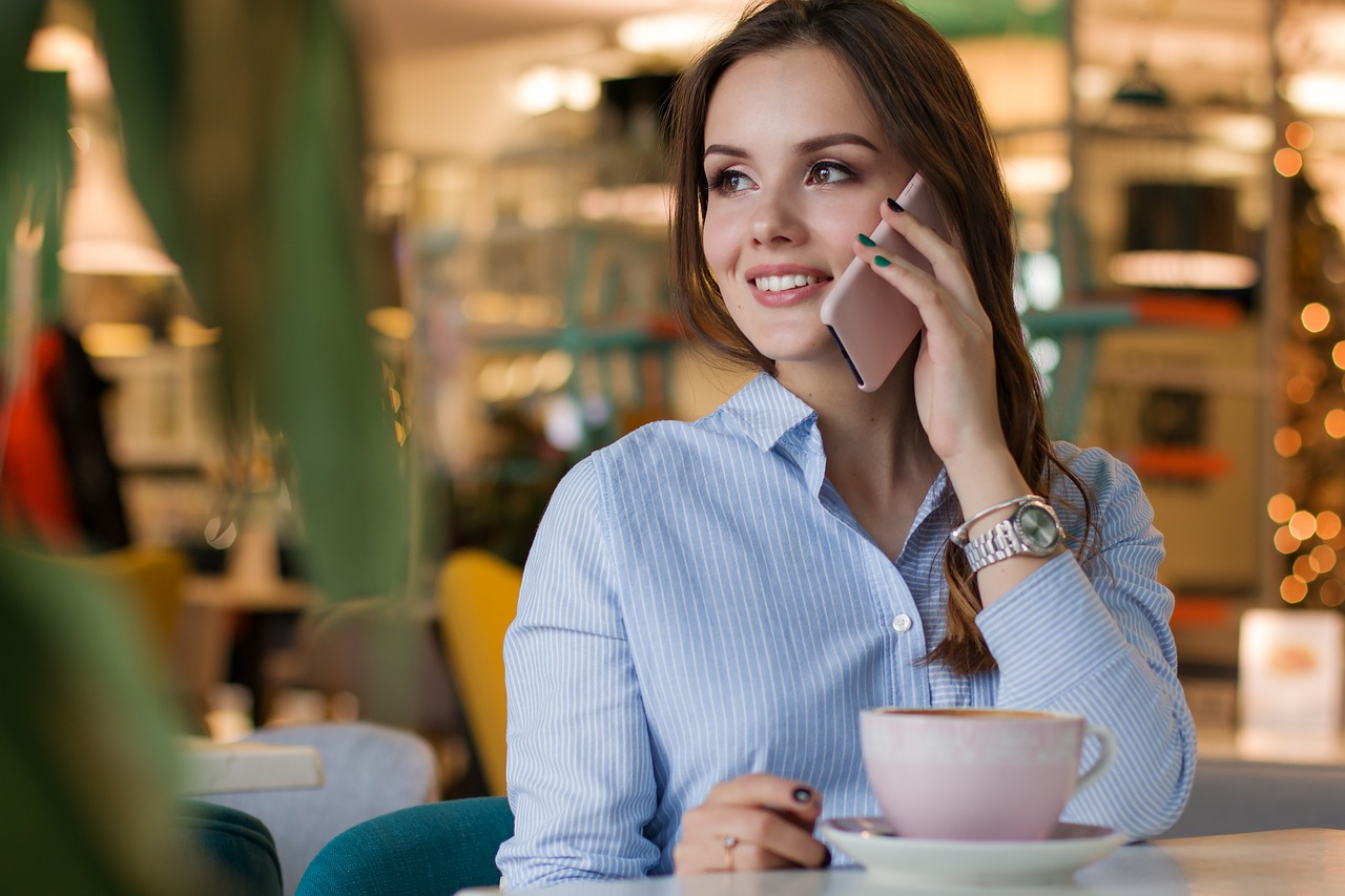 Короткий порадник для менеджера з комунікацій