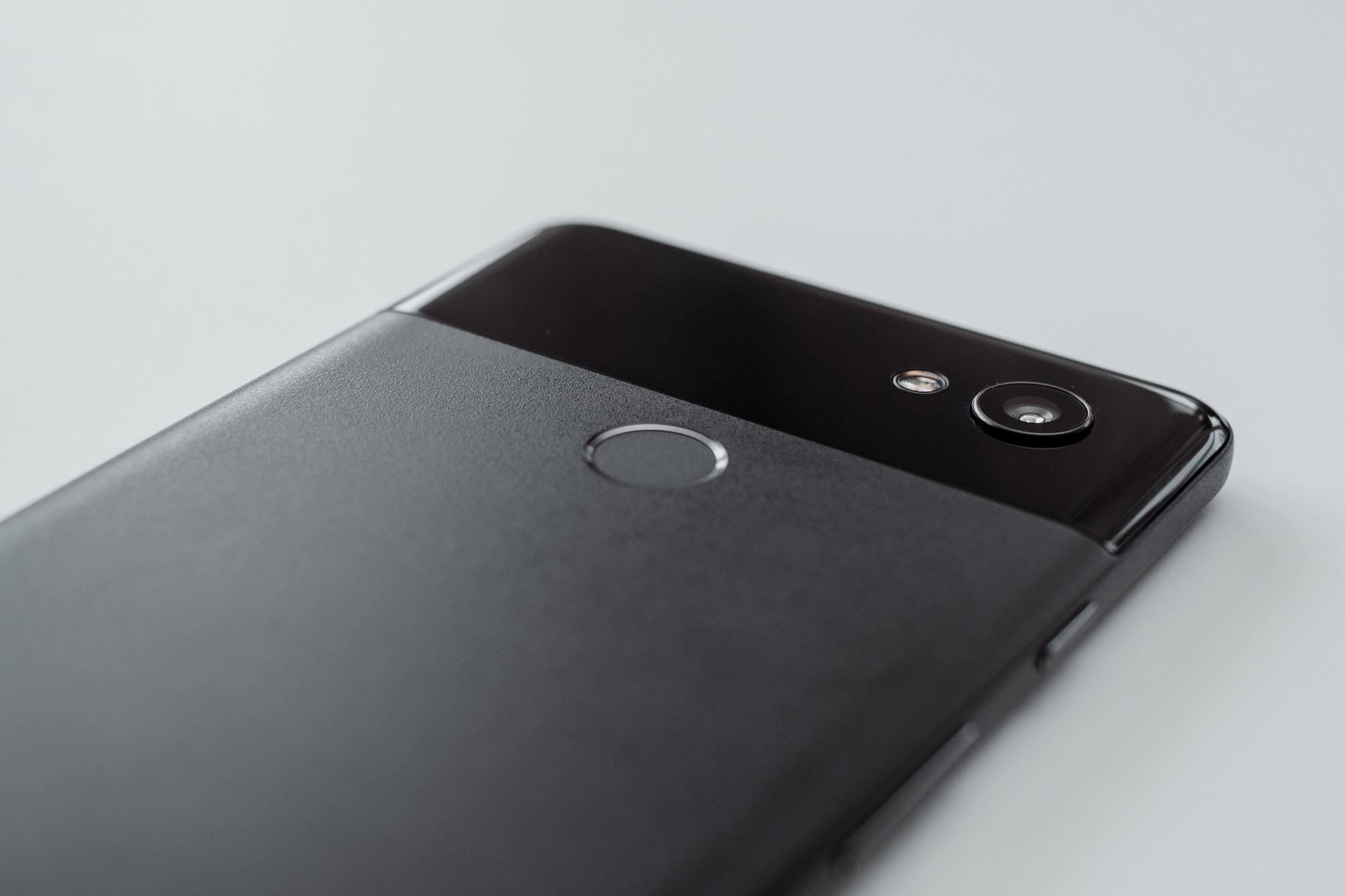 Проект «Фуксія»: Що Google збирається випустити далі замість Android