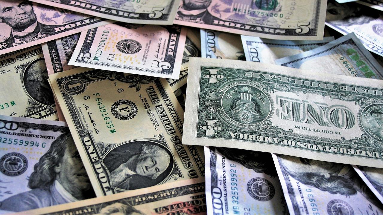 NBU po-novomu rozrahovuvatyme kurs gryvni do dolara
