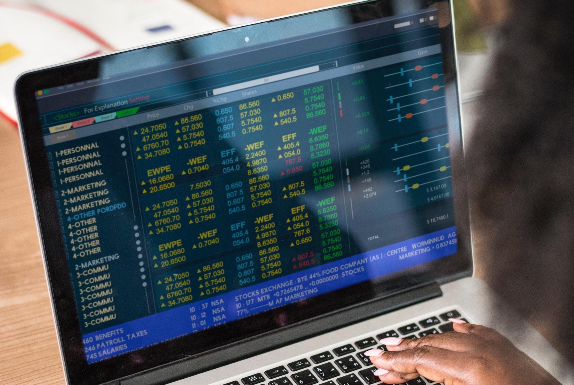 👏🏻 Tether pobyv rekordy: rynkova kapitalizacija dosjagla $50 mlrd