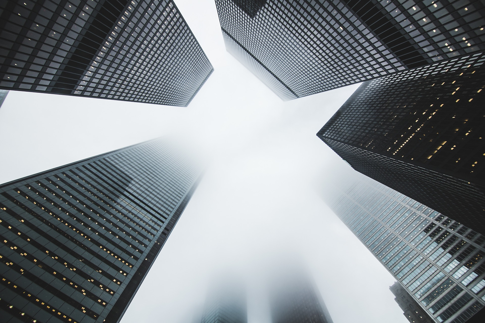 Українська компанія представила blockchain-сервіс для ринку нерухомості