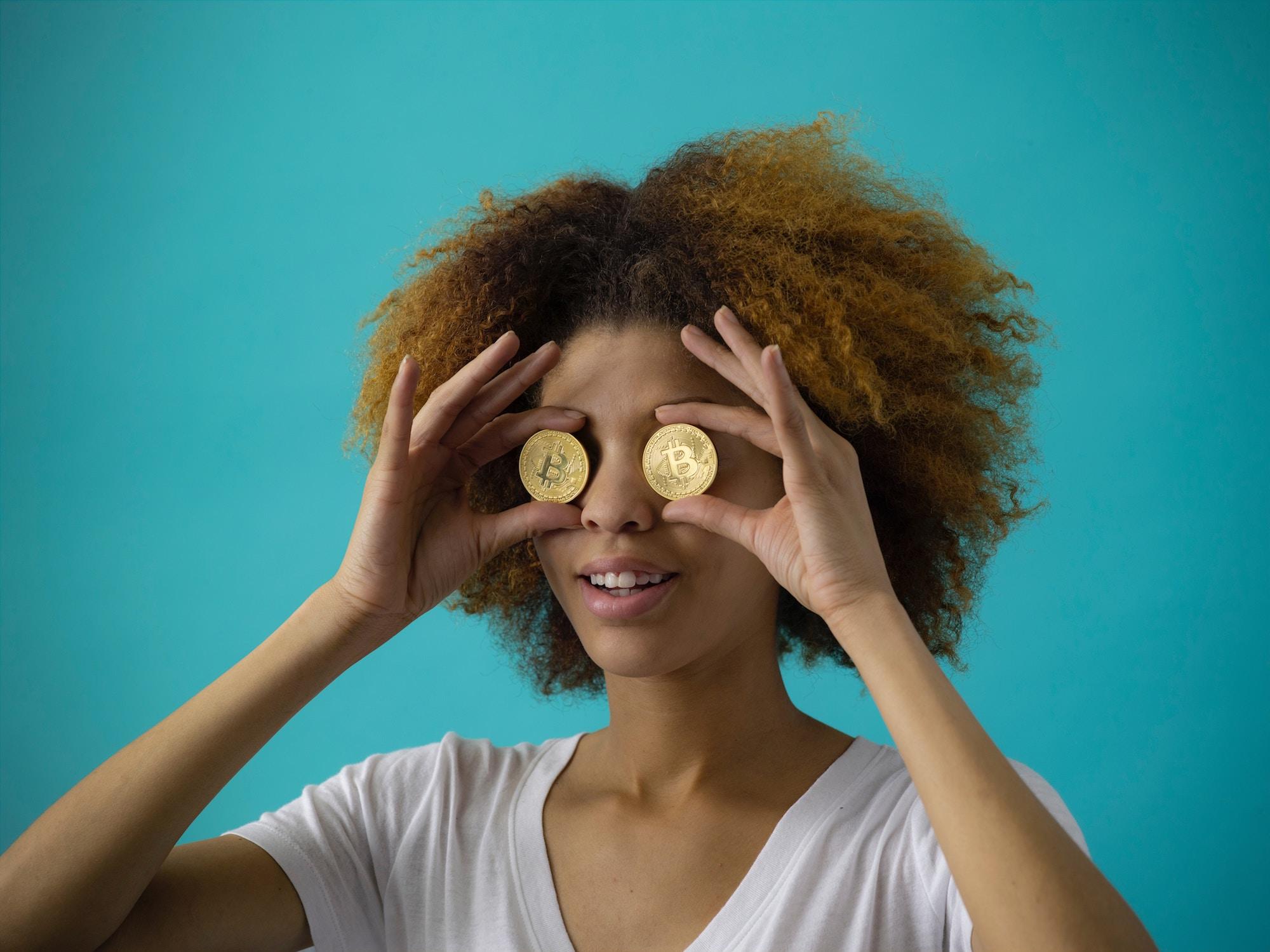 Де рекламувати свій криптопроект і заробляти Bitcoin — огляд трафік-мереж