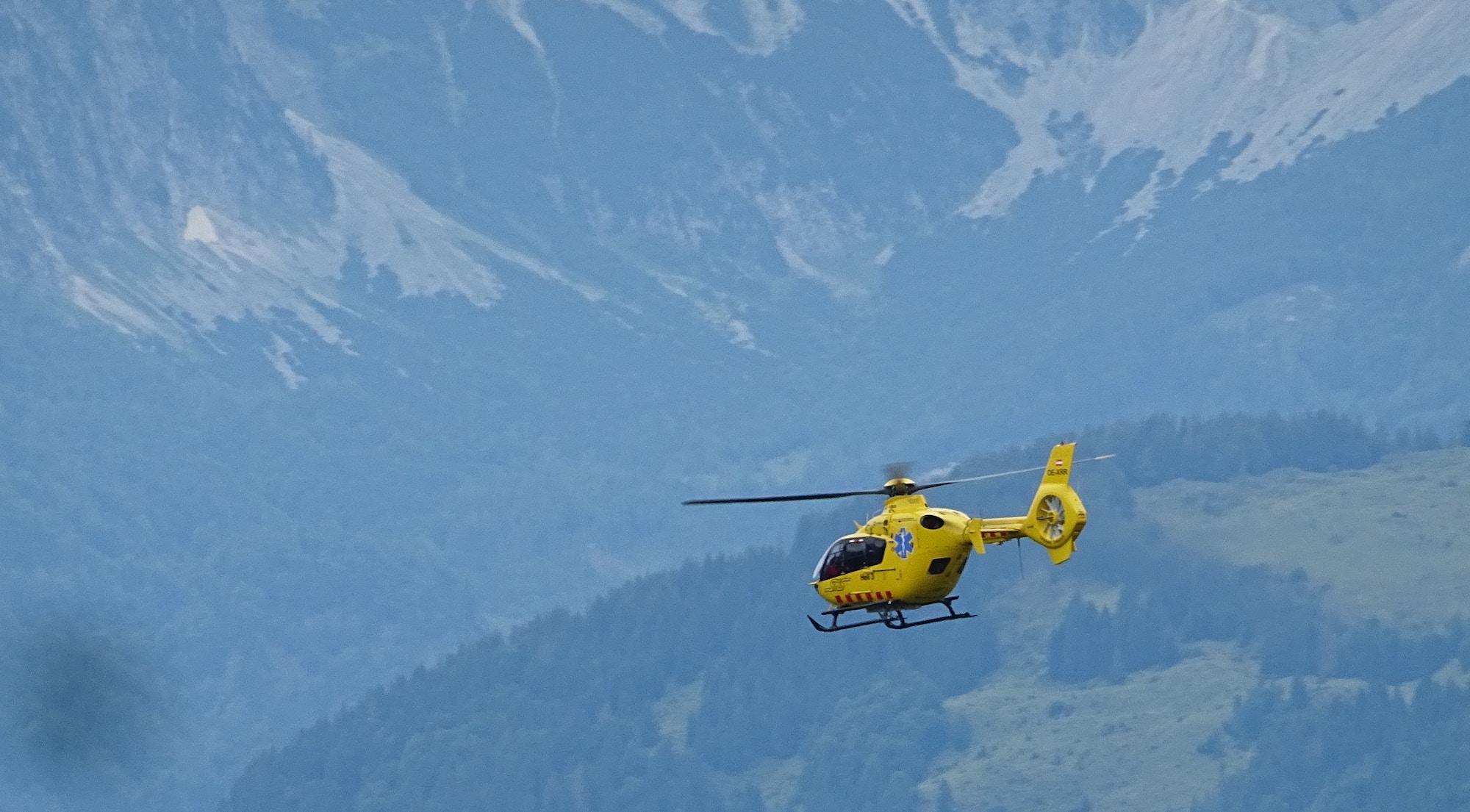 Airbus поставить до України вертольоти на €555 млн