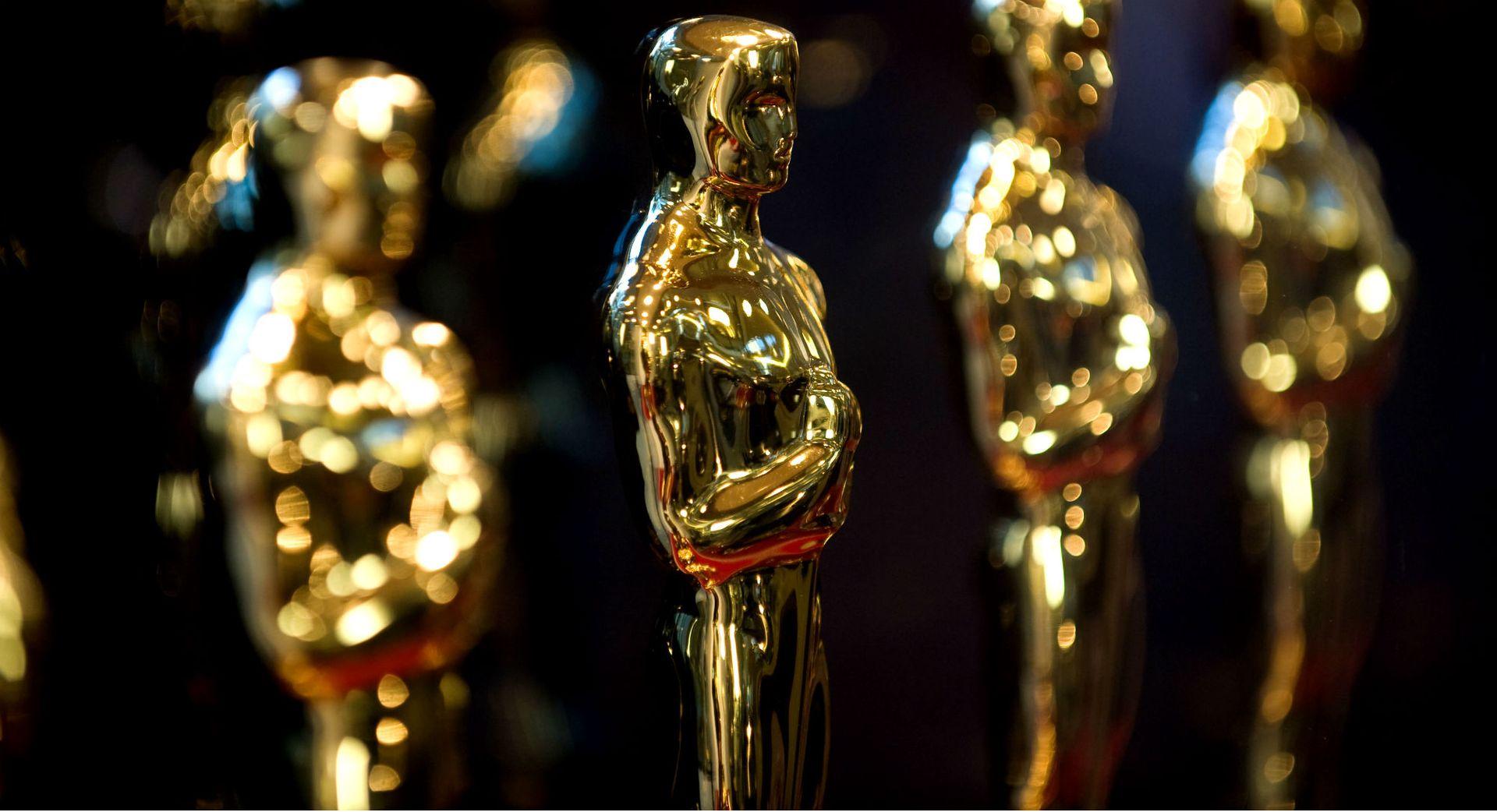 Predstavleno ukraїnśkyh pretendentiv na premiju Oskar-2019