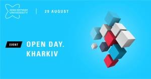 Дайджест цікавих подій до Дня Незалежності
