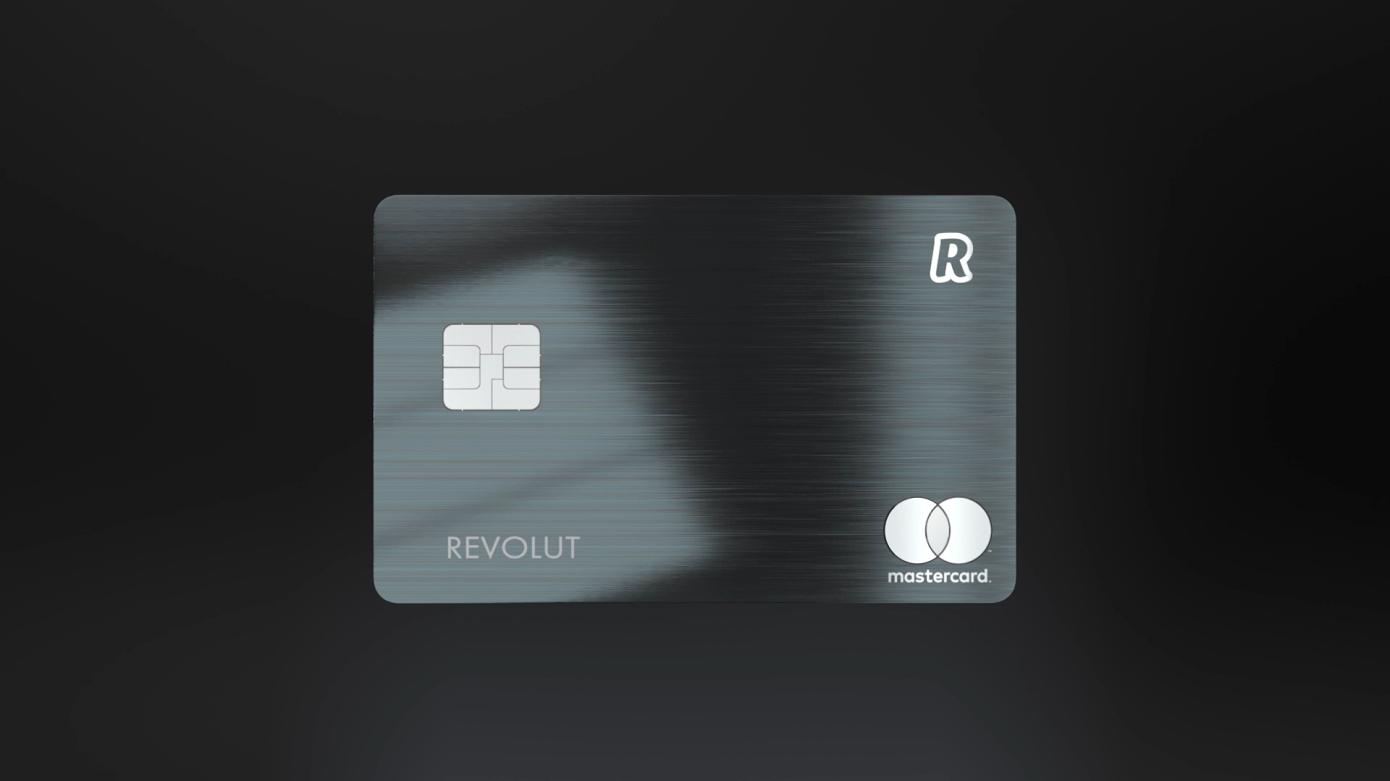 💳 Platižna systema Circle zaprovadyť pokupku NFT za dopomogoju kredytnyh kartok