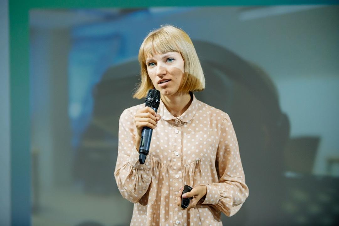 Як побачити Київ у VR — проект Sensorama Lab та Lenovo