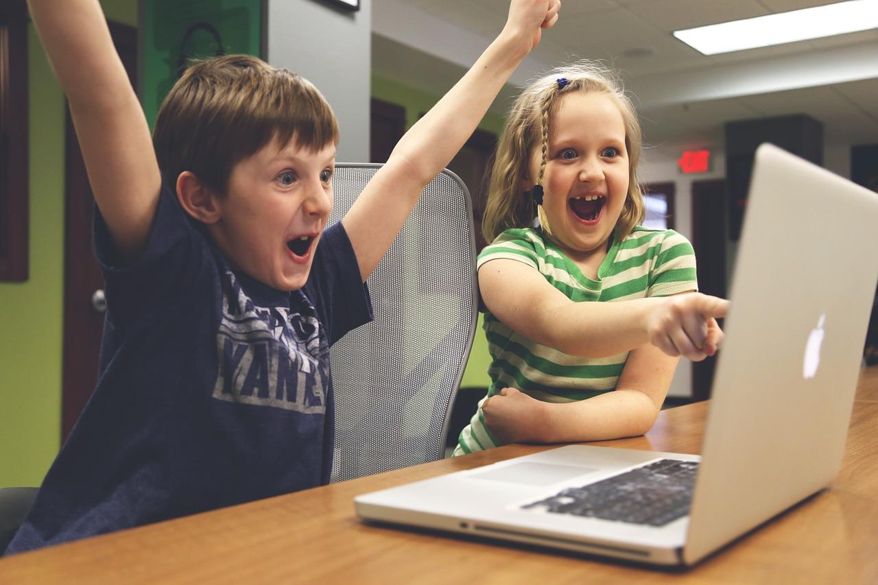 МОН закупить тести для дітей з особливими освітніми потребами