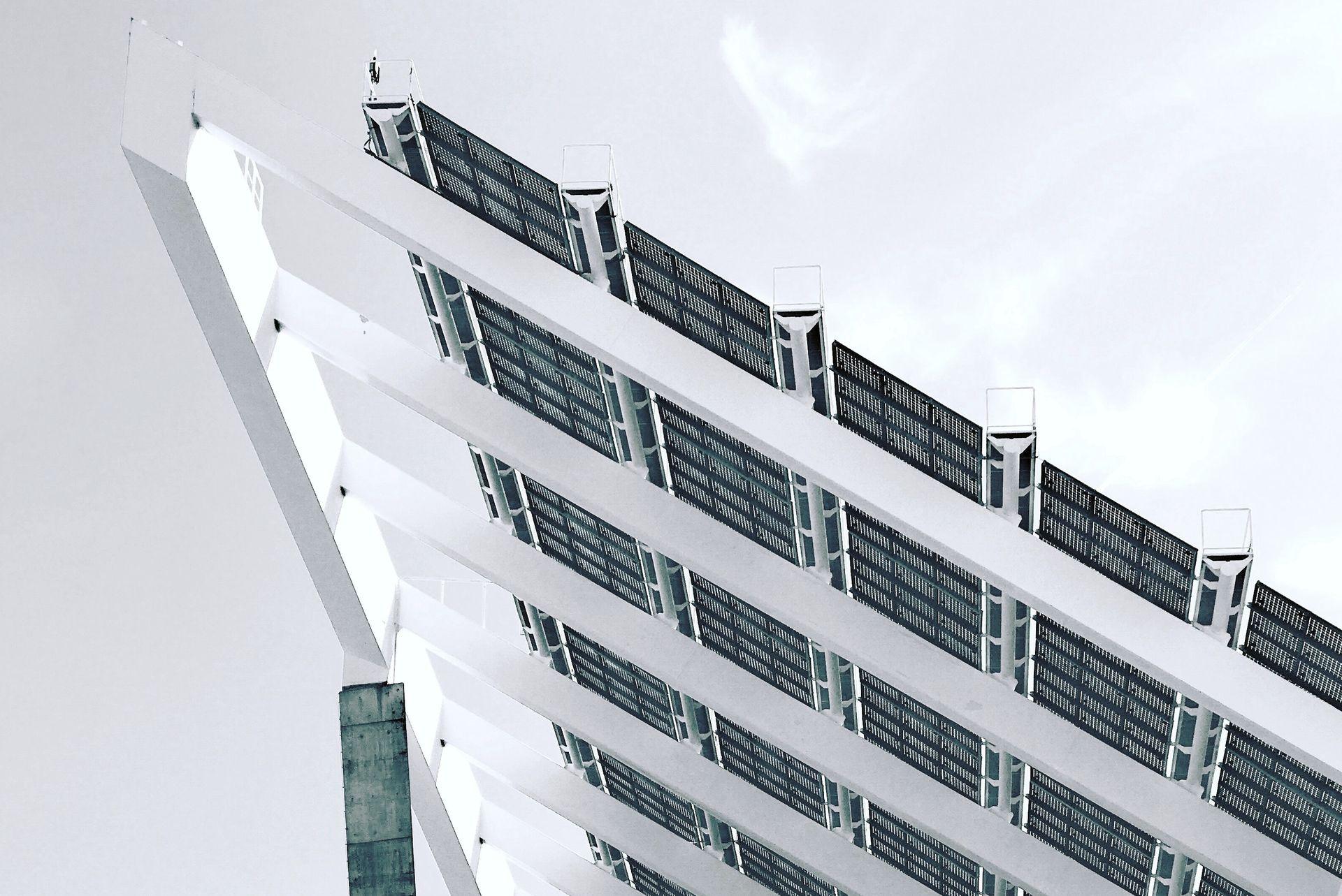 Lytovci investujuť €30 mln u sonjačnu energetyku na Žytomyrščyni