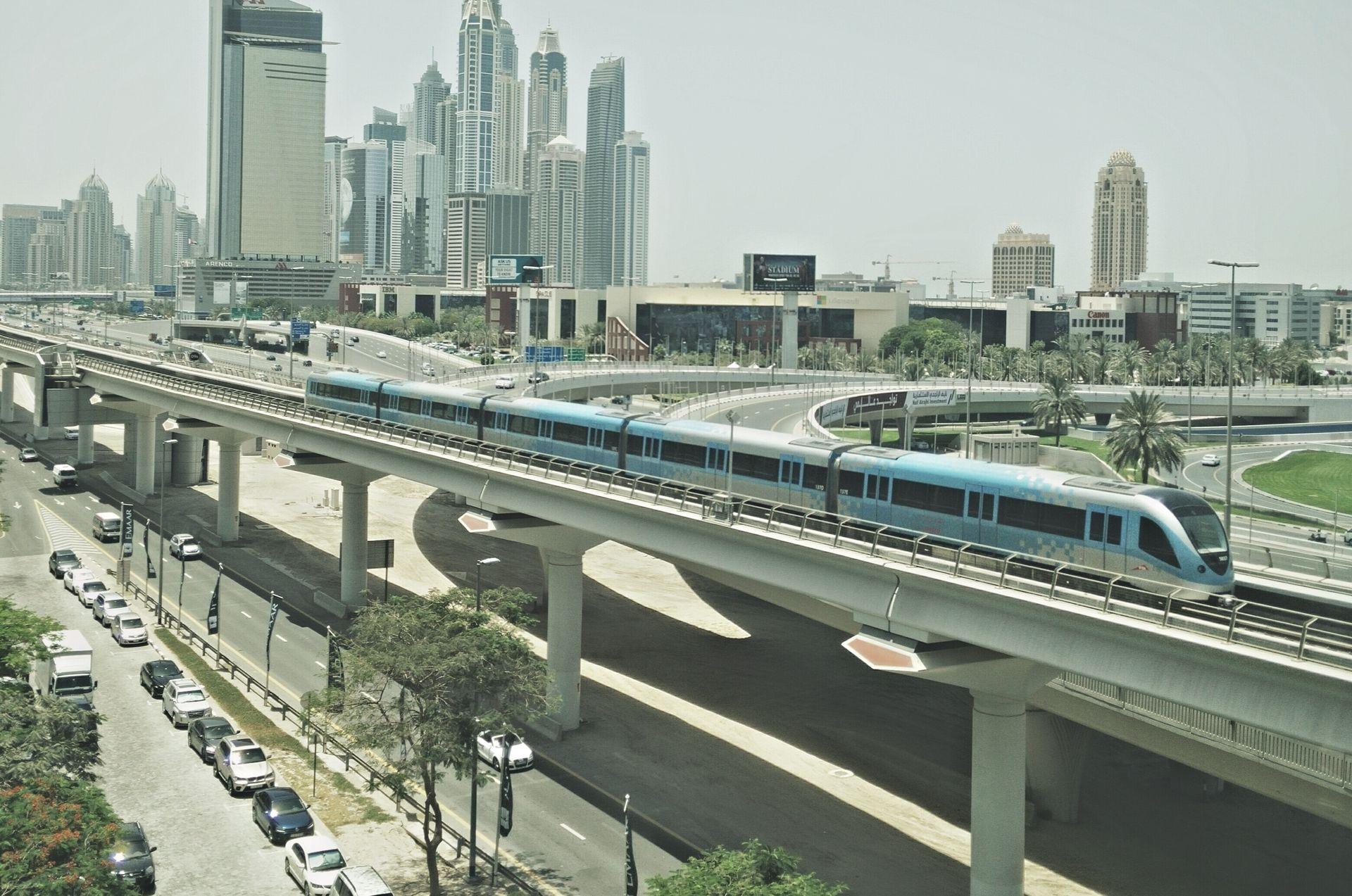«Укрзалізниця» оприлюднила графік руху потягу «чотирьох столиць»