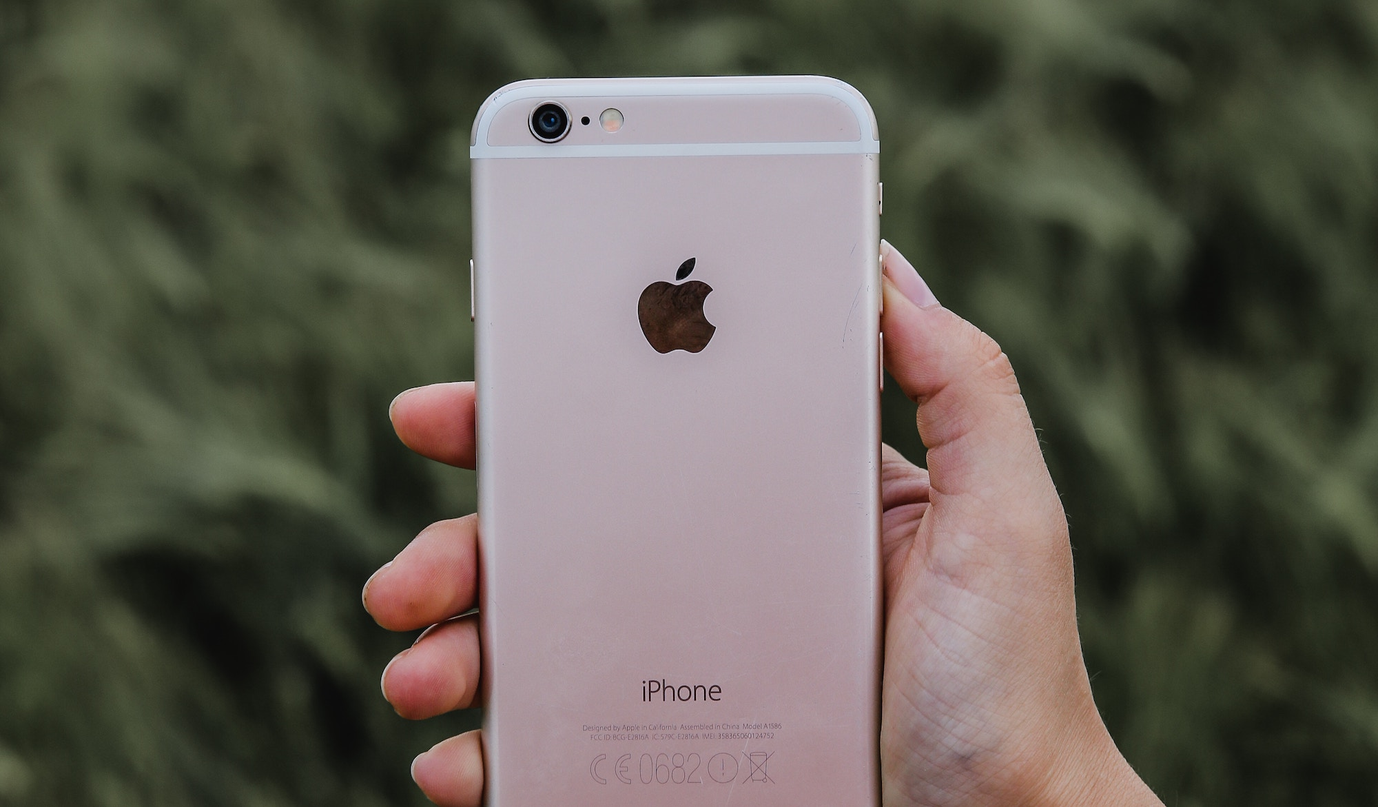 💳 Monobank запустив Apple Pay