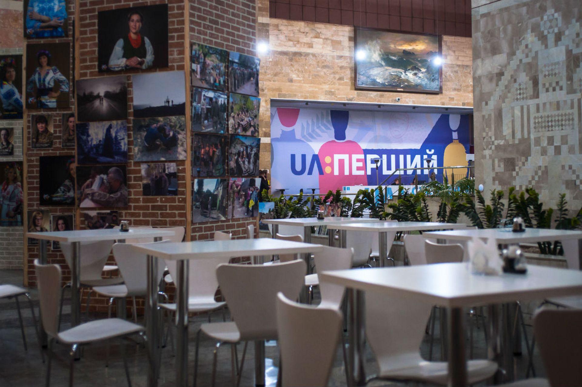 У Києві відкриють простір Veteran Hub