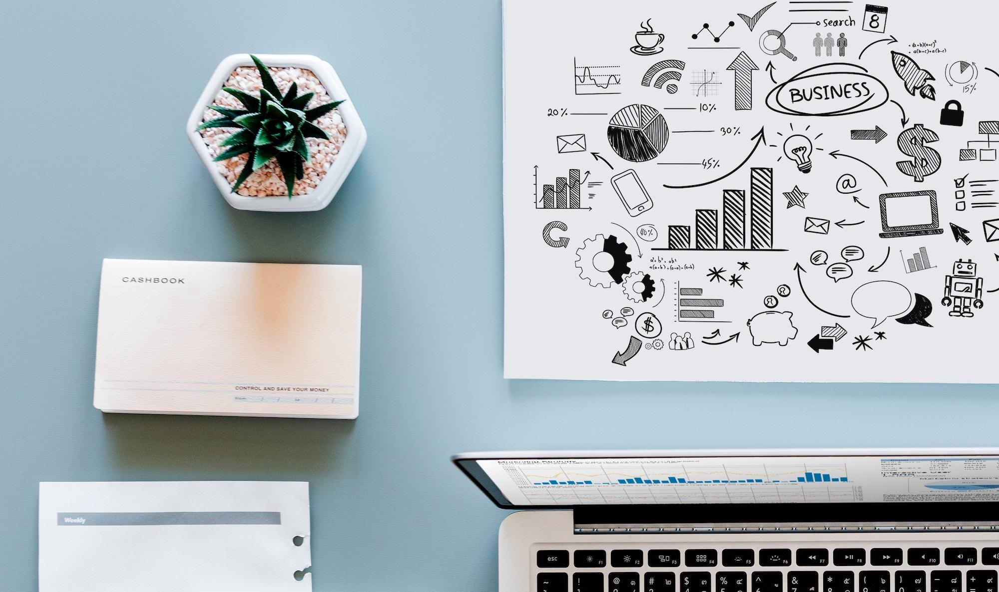 Як оцінити та підвищити ефективність роботи бухгалтера
