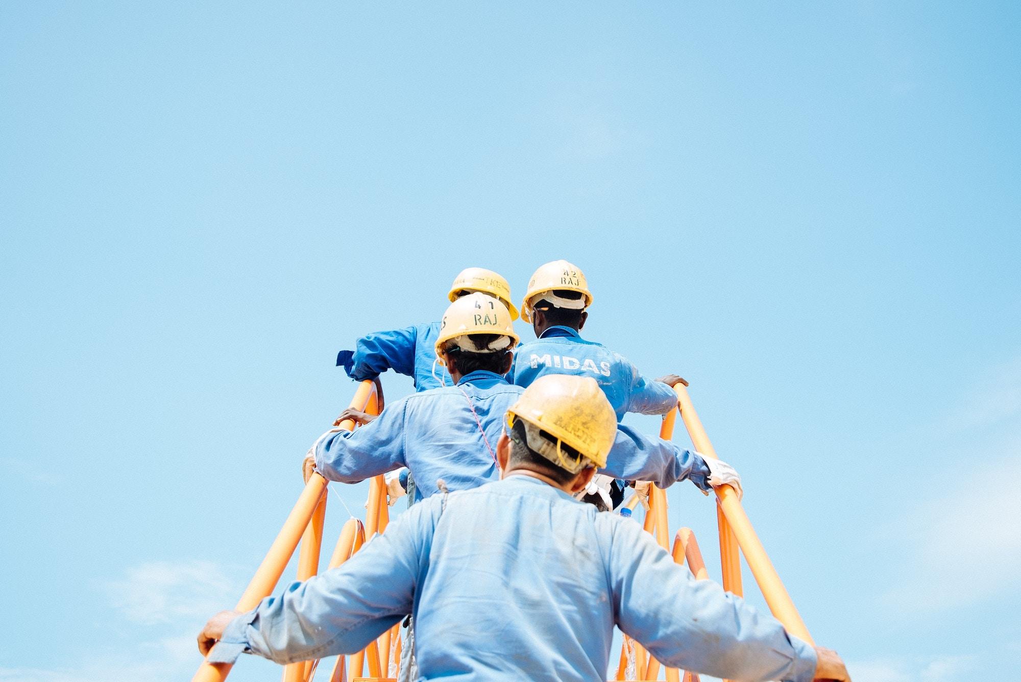 Що визначає успіх роботи із закупівлями — поради для бізнесу