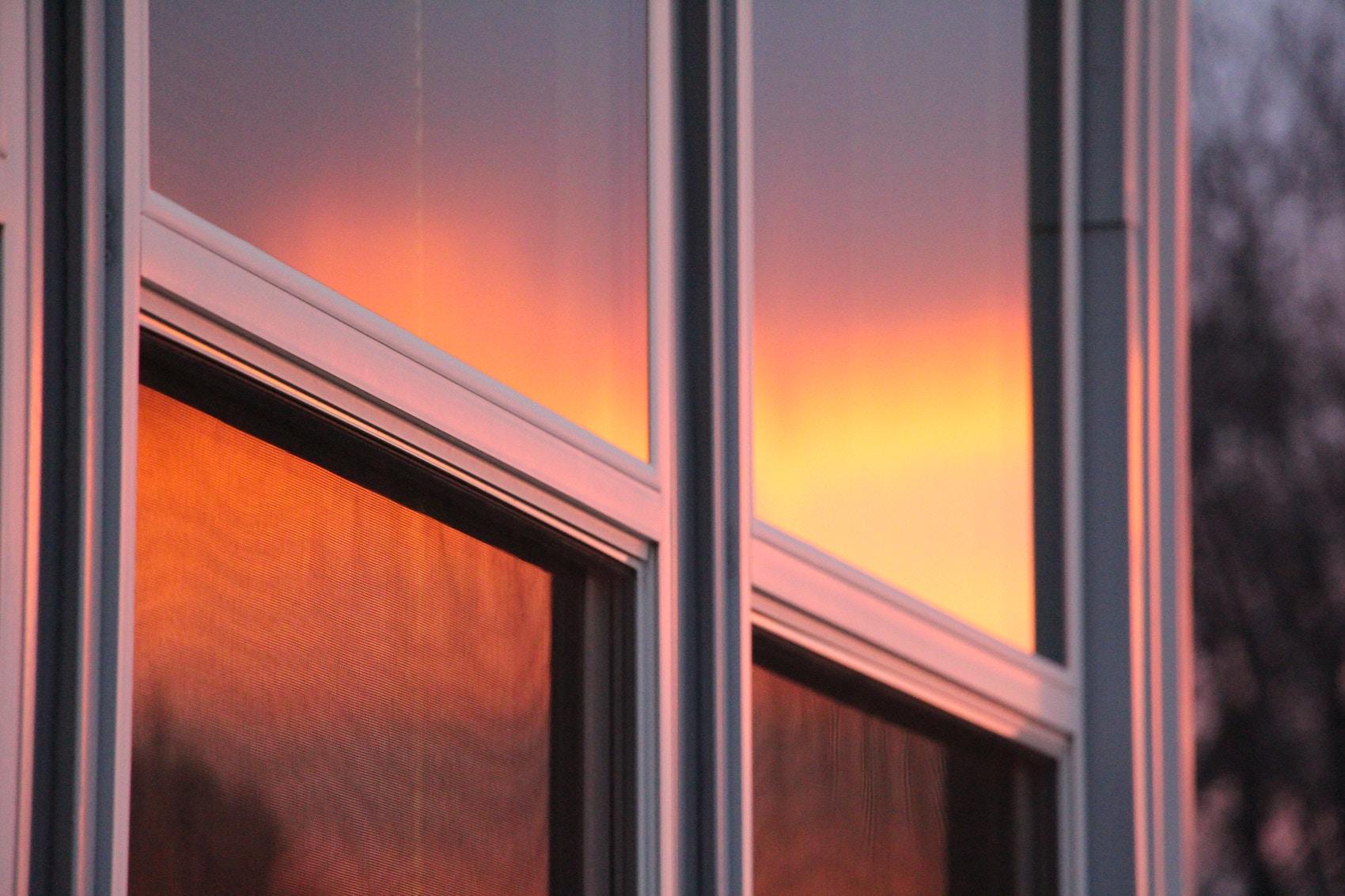 Мінрегіон пропонує запровадити новий підхід до освітлення будівель