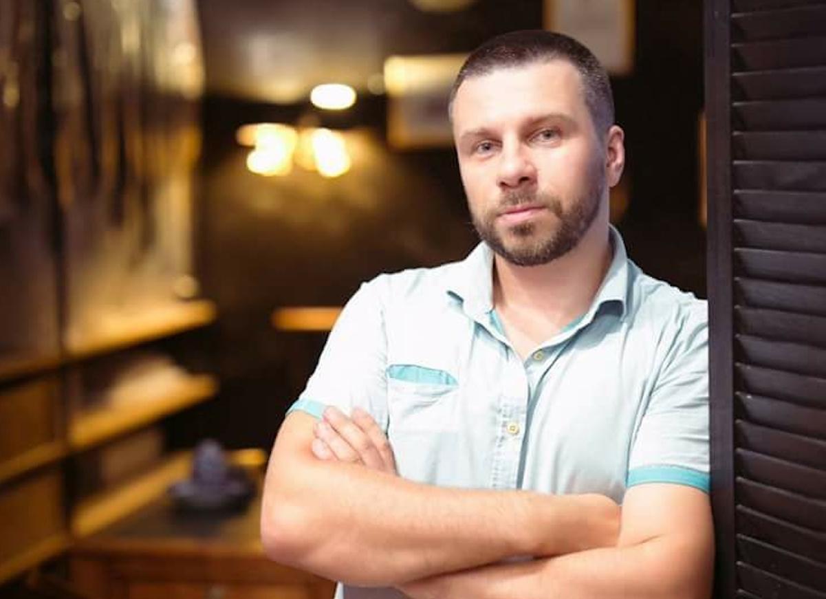 «Вервечка» — історія платформи, що відновить малий та середній бізнес на Сході України