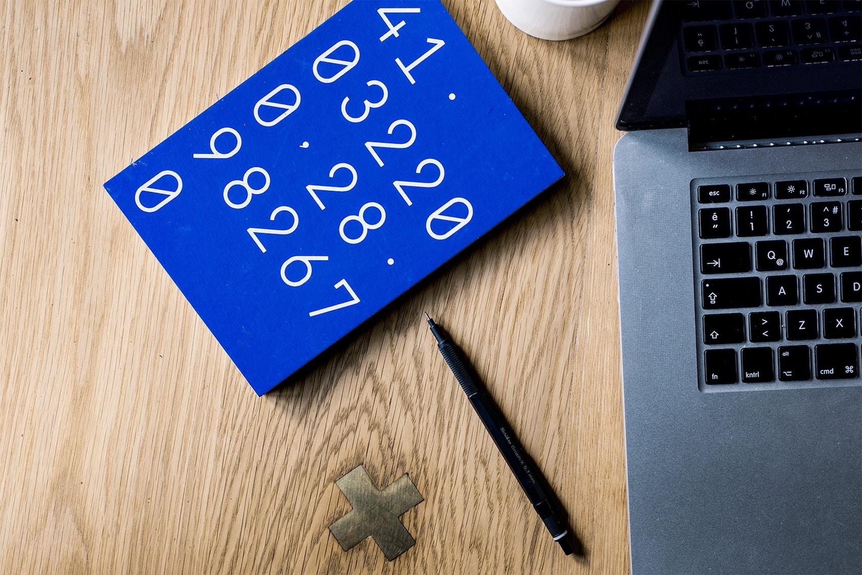 😎 Новий спосіб: криптовалюти на Coinbase можна купити через PayPal