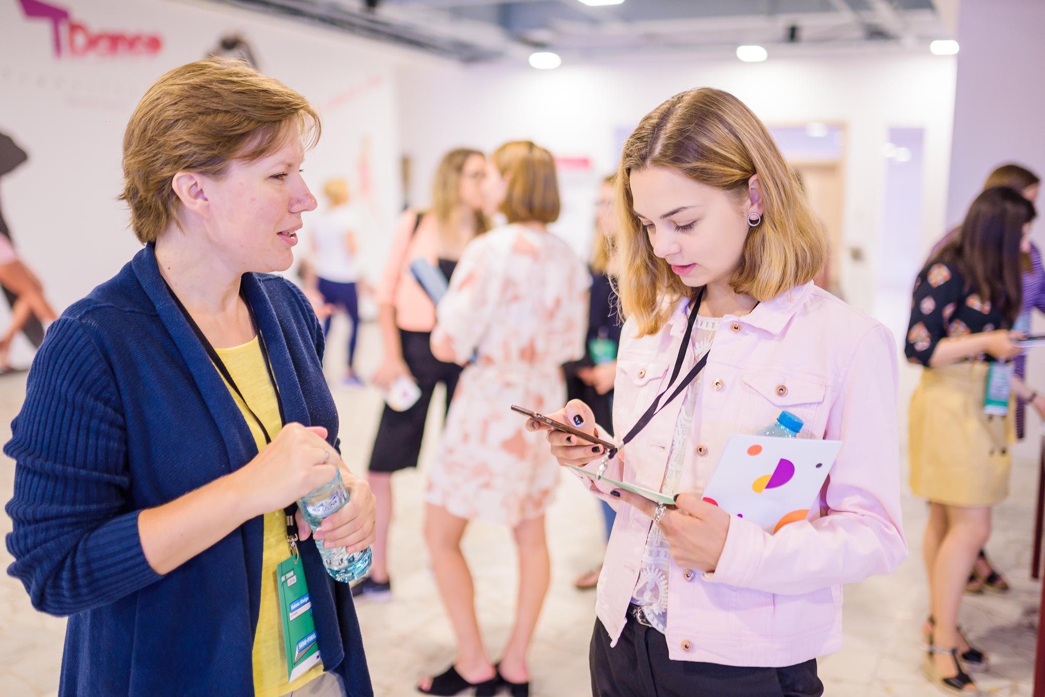 Українська платформа освітніх проектів потрапила у фінал Європейського конкурсу