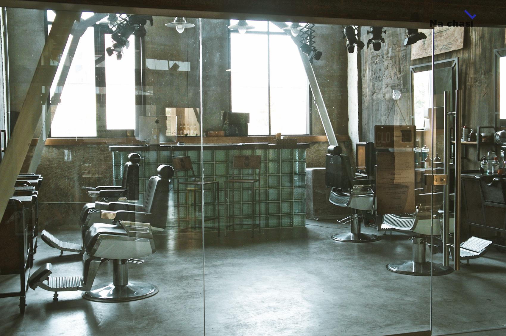 Багато життів одного заводу — як в Івано-Франківську створюють креативний кластер