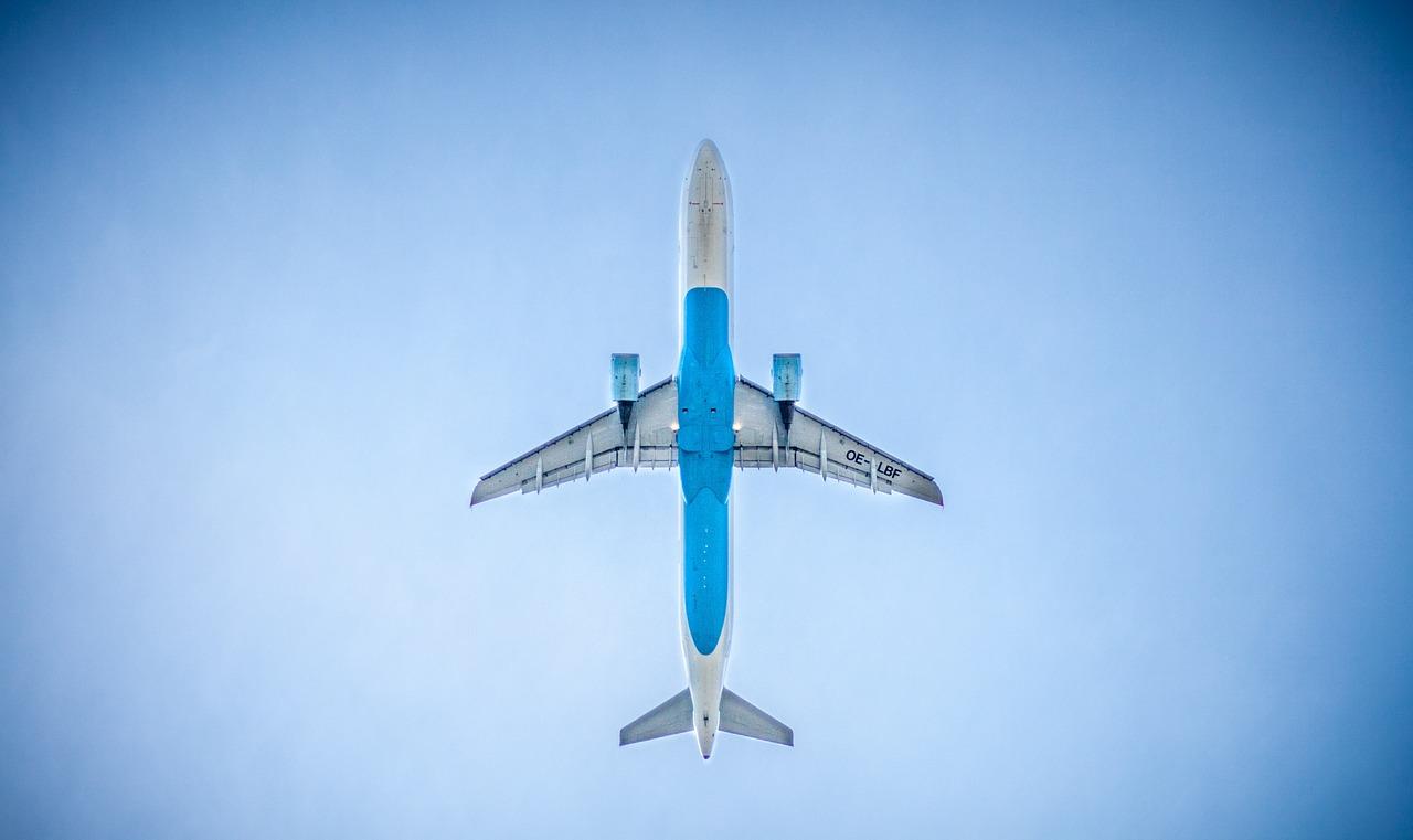 Авіакомпанія SkyUp повідомила про запуск регулярних рейсів
