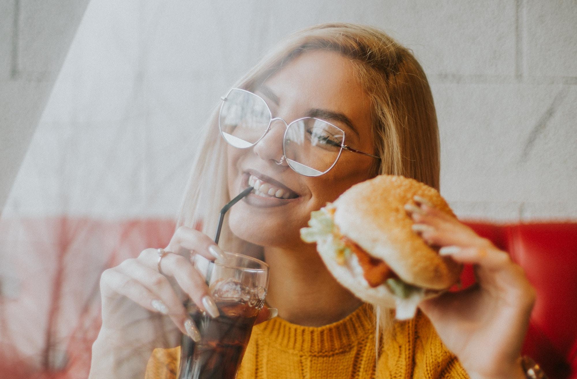 KFC відкриє ще щонайменше 3 ресторани в Україні