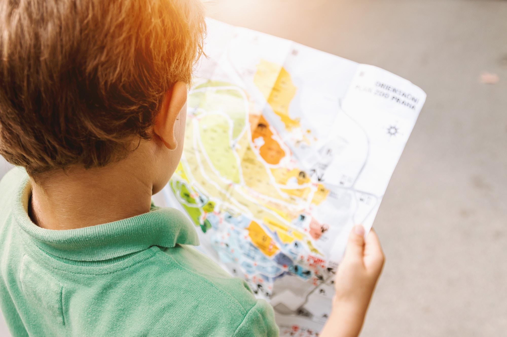 «Якби ви вчились так, як треба»: 12 предметів для сучасної школи