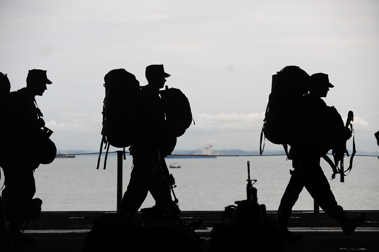 Міноборони закупить квартири для військових через ProZorro