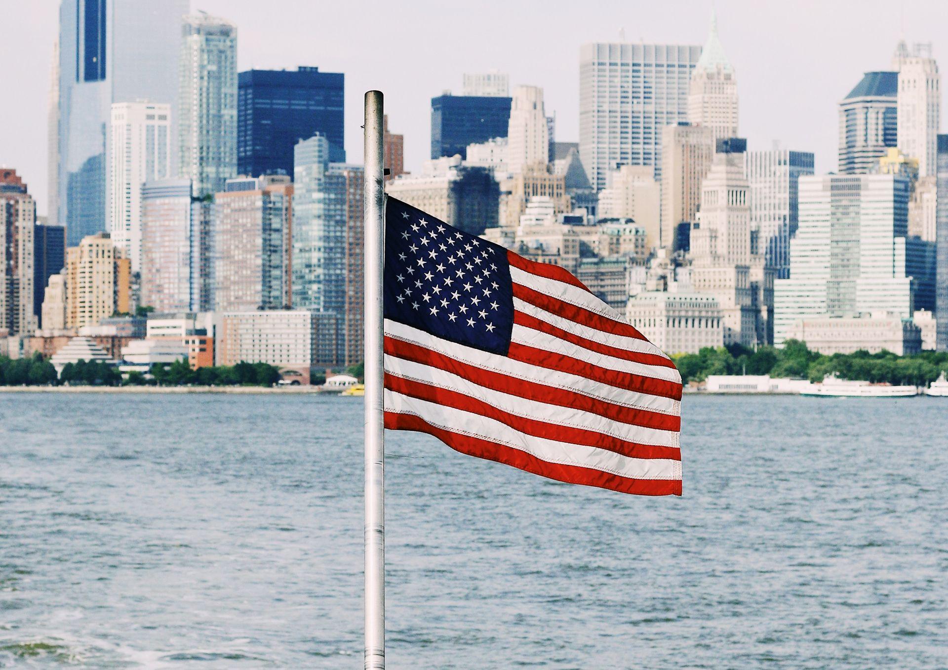 США збільшили фінансову допомогу на посилення безпеки в Україні
