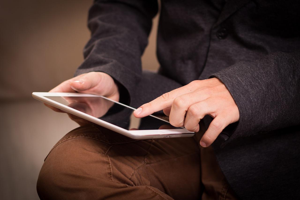 ДФС запустила тестову версію електронного чека і його перевірку в е-кабінеті