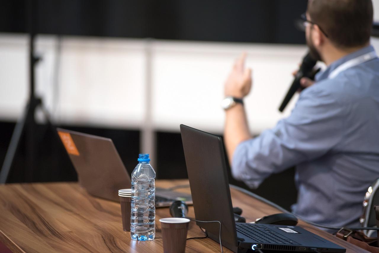 10 нових онлайн-лекцій з маркетингу від Projector