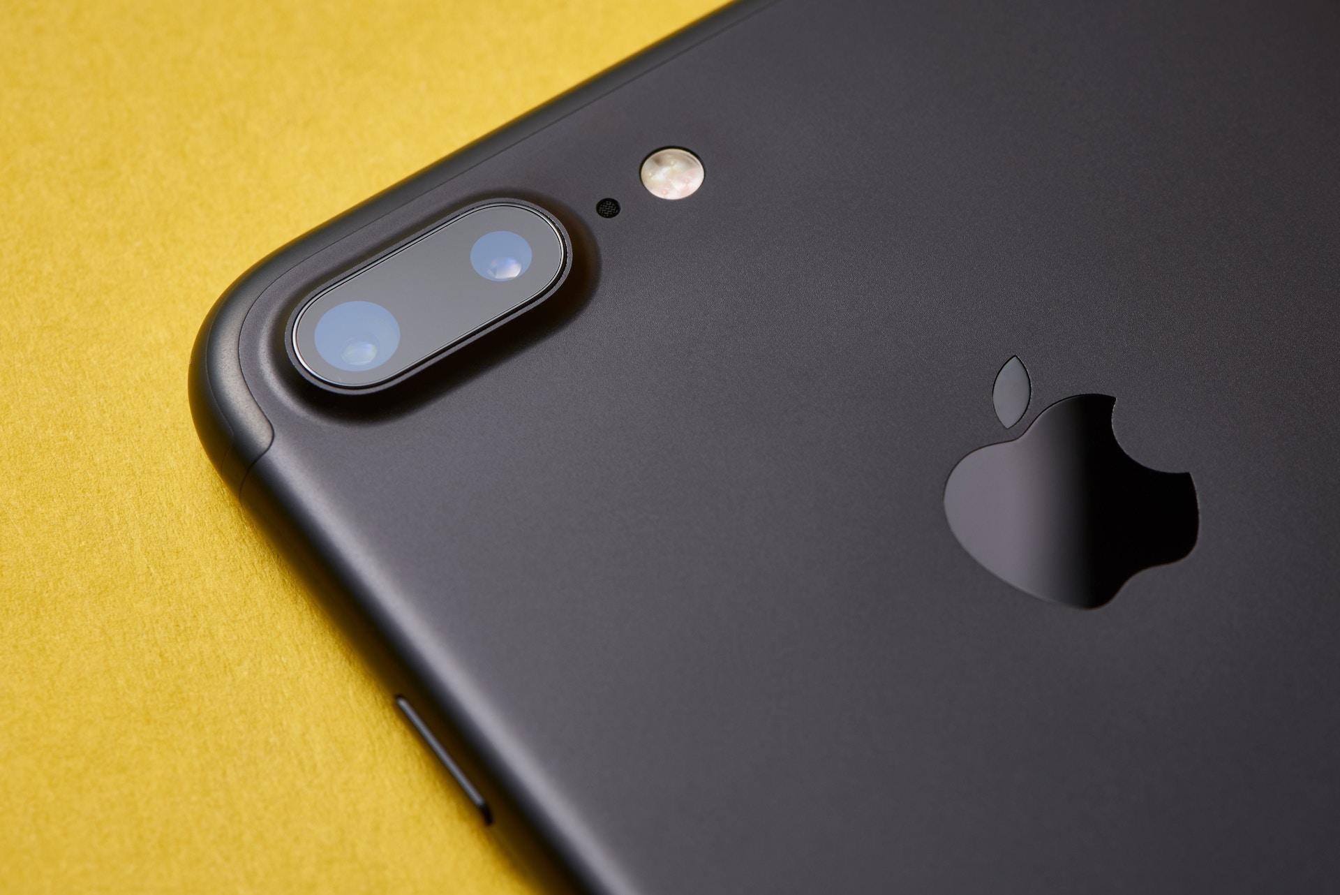 12 причин оновитися до iOS 12