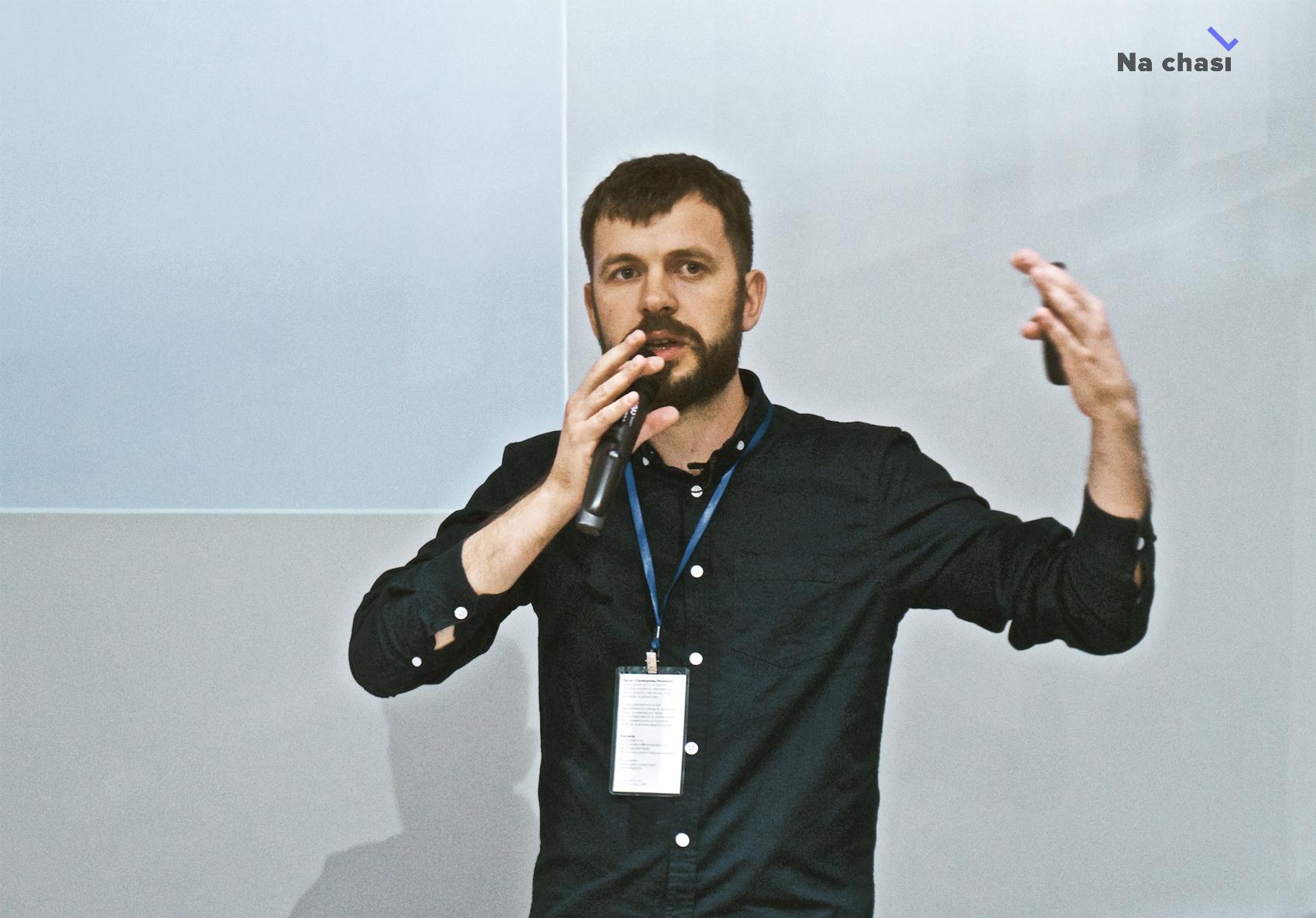Багато життів одного заводу — нове «місце сили» в Івано-Франківську