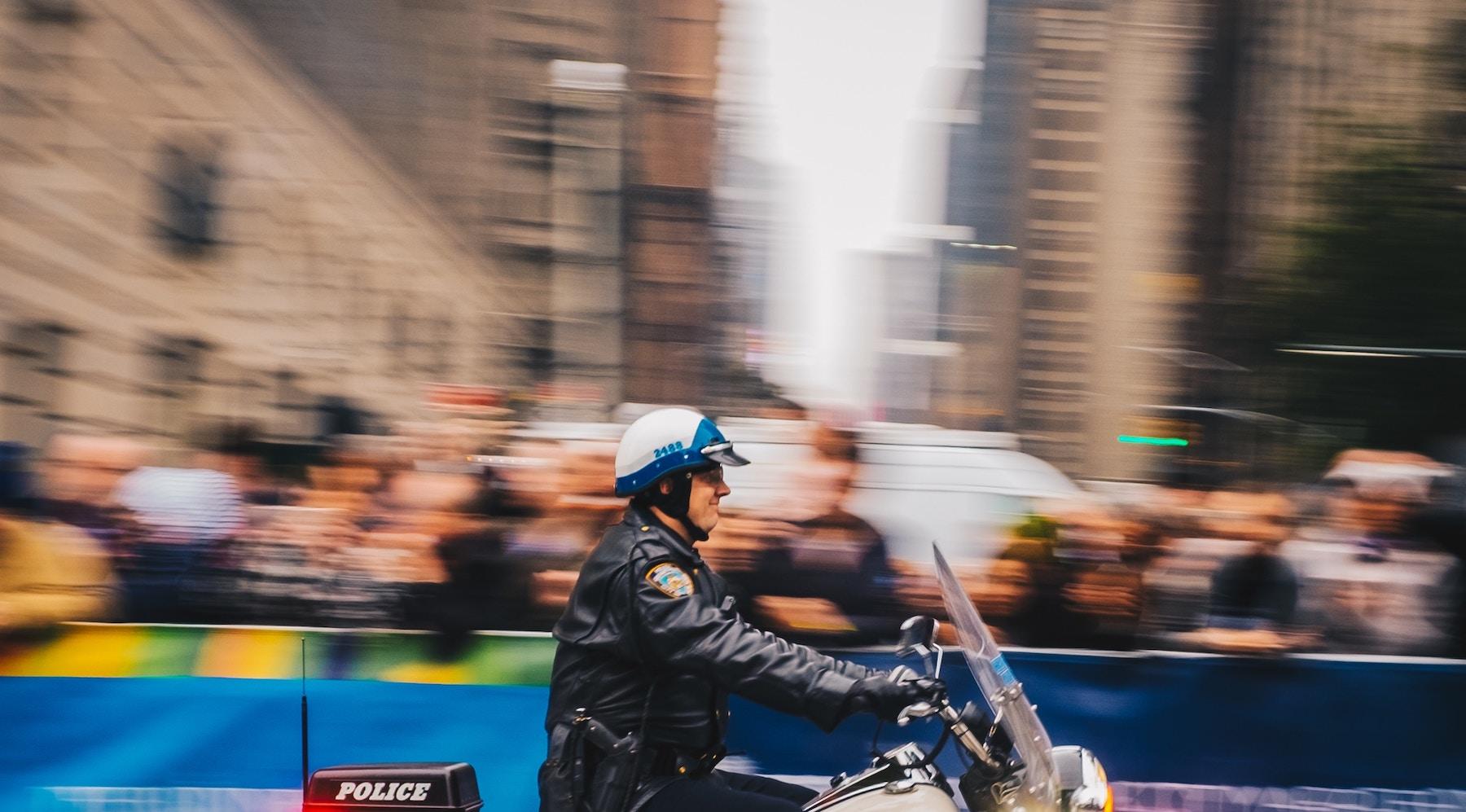 Na Volyni zapustyly mobiľnyj dodatok dlja myttjevogo vyklyku policiї