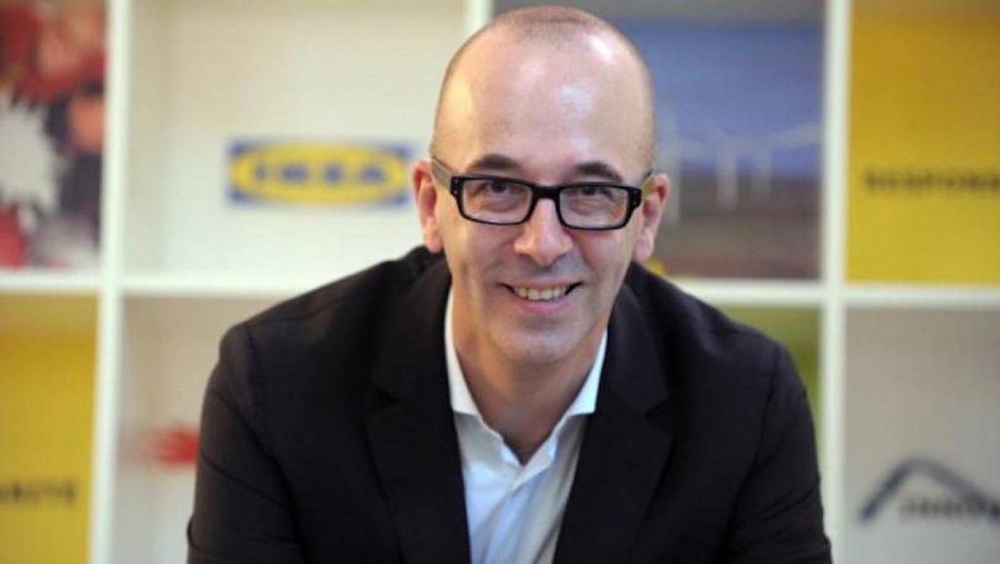 5 tez top-menedžera IKEA pro vyhid kompaniї v Ukraїnu