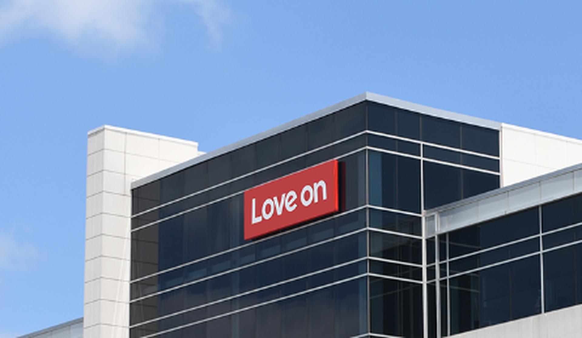 Lenovo запускає благодійний проект