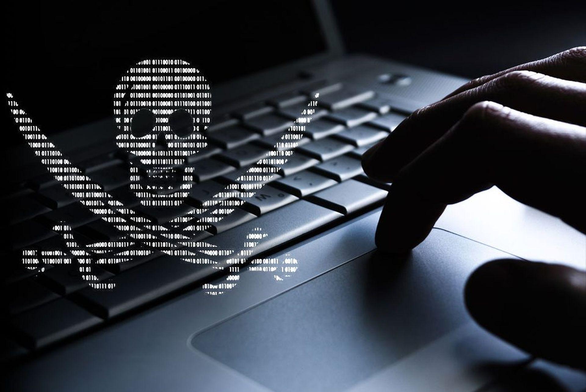 Prezydent Ukraїny pidpysav zakon pro boroťbu iz piratstvom